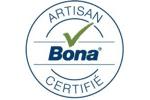 artisan certifie bona